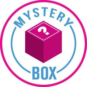 Reseller Mystery Womens Clothing Box - 20 Items!